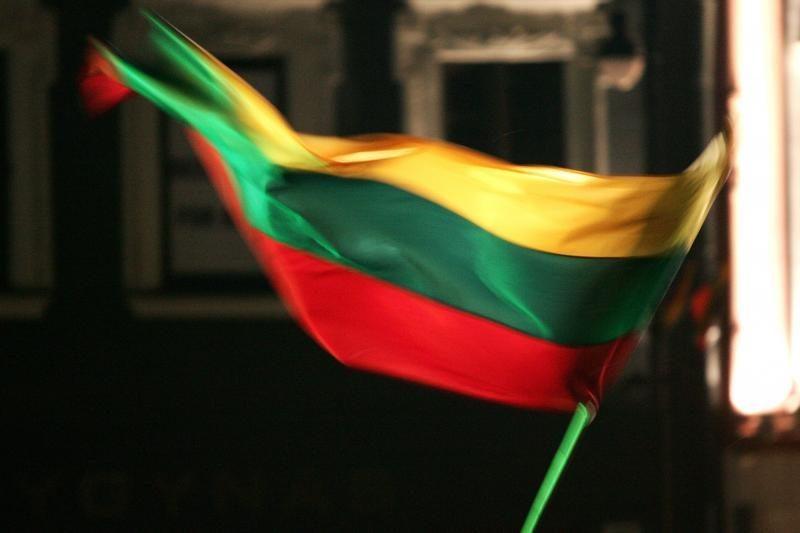 """""""The New York Times"""": 1987 m. lietuviai nesitikėjo, kad laisvė arti"""