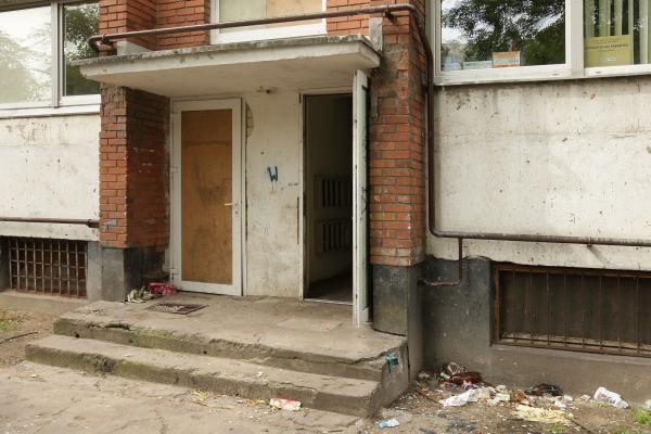 Nauja socialinio būsto privatizavimo tvarka – iki šių metų pabaigos