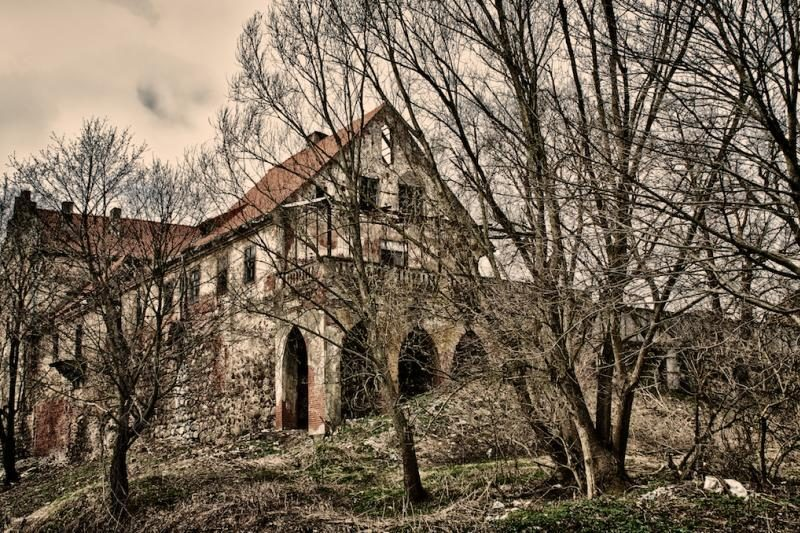 Mažosios Lietuvos muziejuje – fotografijų paroda