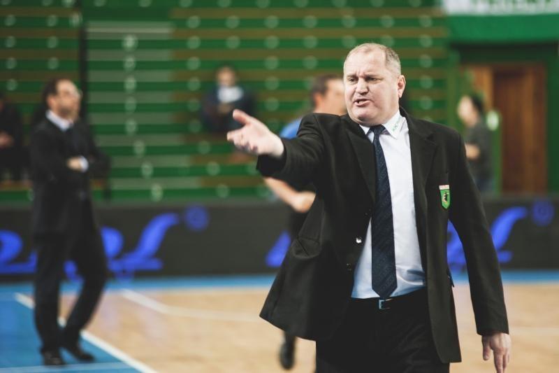 """Europos taurė: """"Prienų"""" tritaškiai subombardavo """"Hapoel"""" (komentaras)"""