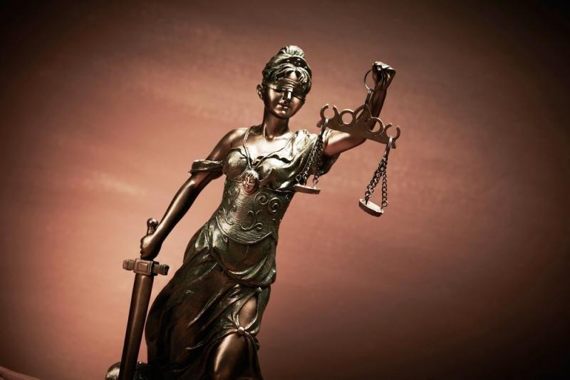 Dėl aplaidaus teisėjų elgesio iškeltos trys drausmės bylos