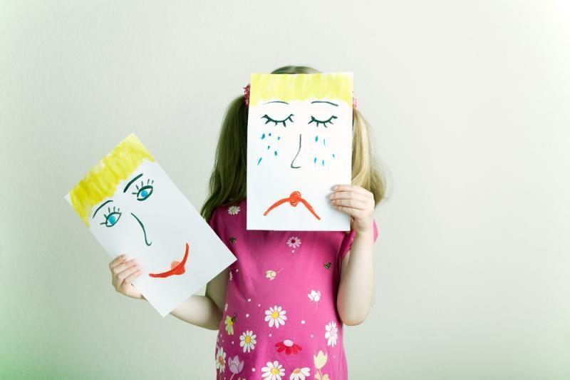 Klaipėdoje mažėja be tėvų globos likusių vaikų