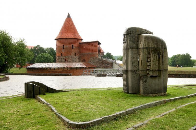 """""""Lietuvos muziejų kelias"""" veda ir į Kauną"""