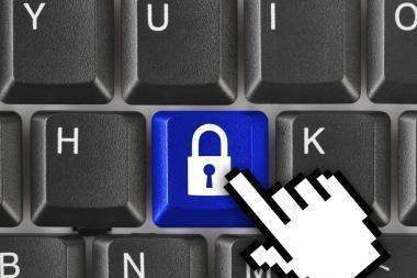 2011-aisiais programišiai taikysis į socialinių tinklalapių naudotojus