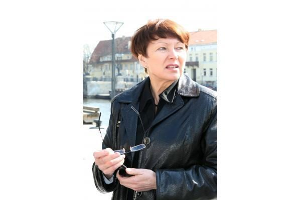 Laivininkystės privatizacija: piketuotojai reikalauja E.Masiulio galvos