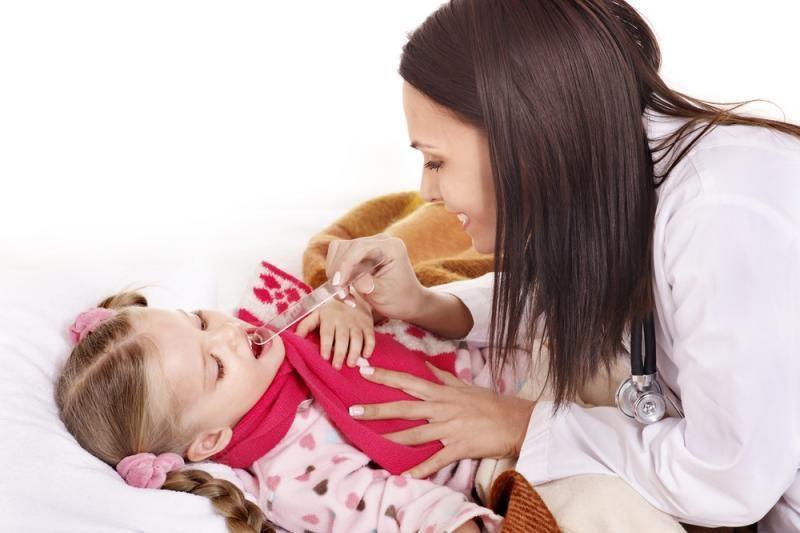 Kokliušas – itin sunki ne tik kūdikių, bet ir paauglių liga