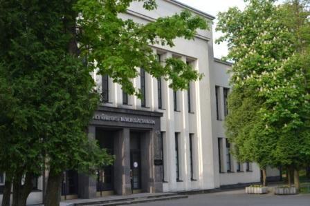 Kūno kultūros akademija perkrikštyta į Lietuvos sporto universitetą