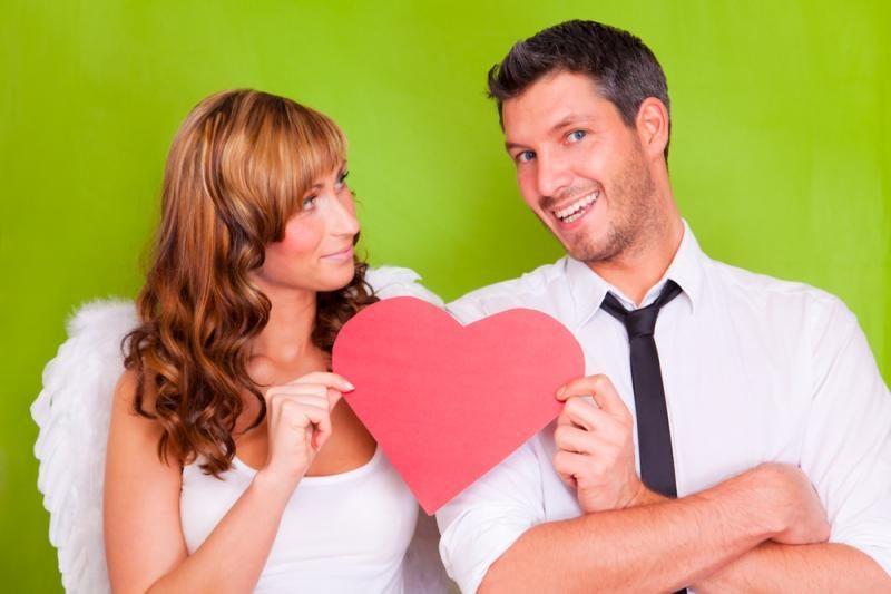 Kaip atnaujinti                  santykius?