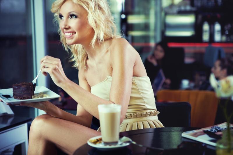 Kaip mesti rūkyti ir nepriaugti svorio? (specialistų patarimai)