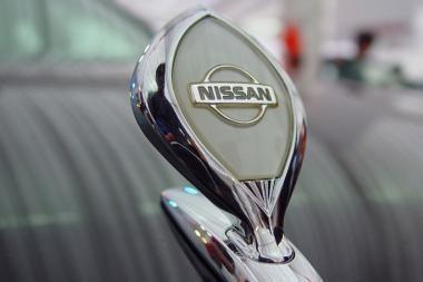 """""""Renault Nissan"""" ir EDF stiprina bendradarbiavimą"""