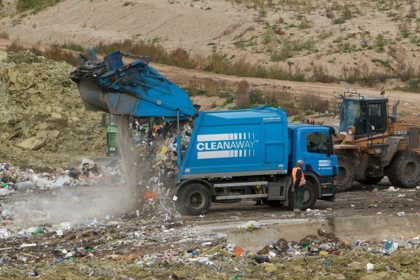 Kazokiškių bendruomenė laimėjo ginčą su aplinkosaugininkais