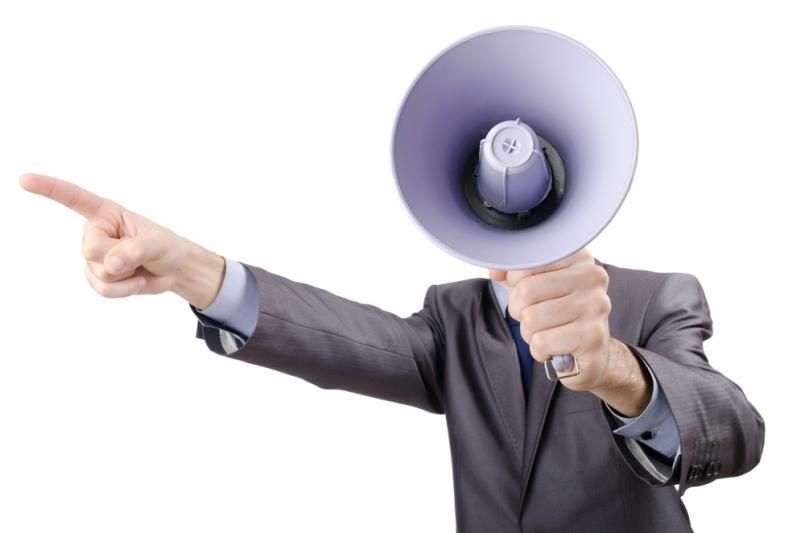 Valstybinių įstaigų darbuotojams trūksta bendravimo kultūros?