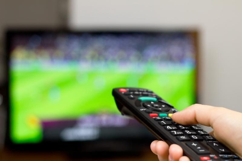 Skaitmeninė televizija: nesusipratimų kyla, bet skundų antplūdžio nėra