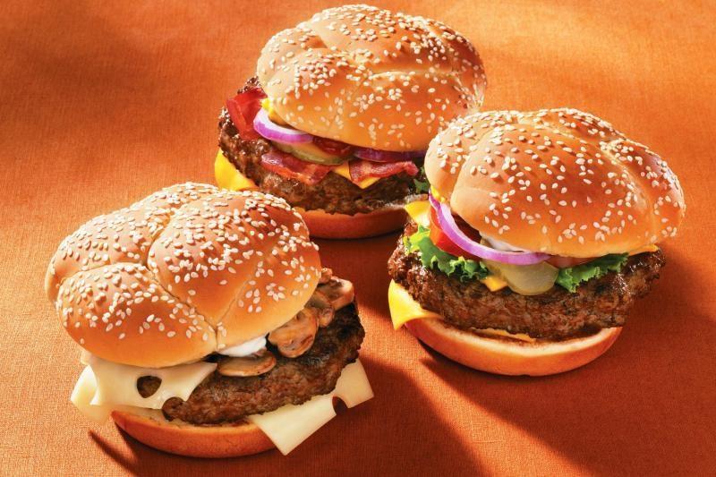 Įprotis sveikam maistui – dar būnant gimdoje