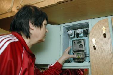 Importuotojai teigia, kad elektros kainos kils
