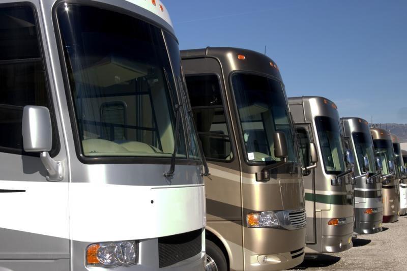 Naujų autobusų Klaipėdai nupirks valstybė
