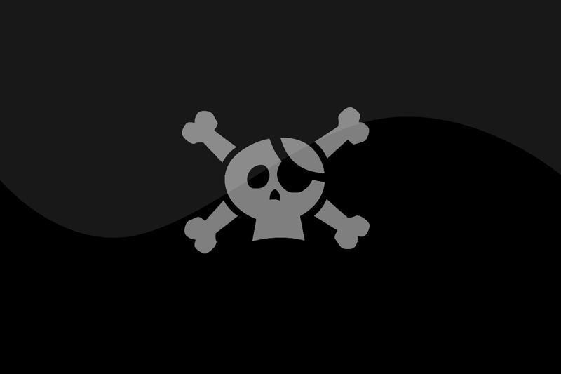 """Paieškos sistemos privers ignoruoti """"piratus""""?"""