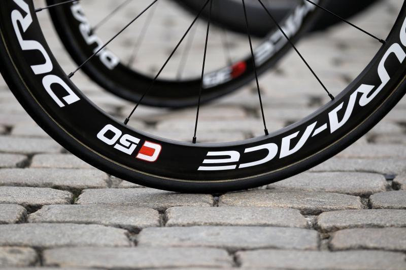 Lietuvos kalnų dviračių čempionas paaiškės Anykščiuose