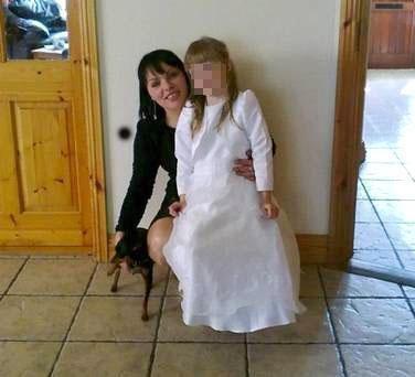 Tiriant lietuvių žmogžudystę Airijoje, sulaikytas antras įtariamasis