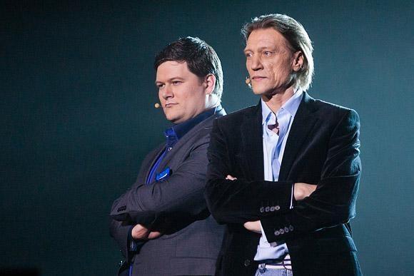 """R.Masiulytė keliauja į finalines """"Lietuvos balso"""" kovas"""