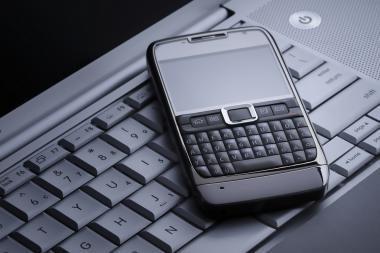 Įtariamųjų telefono pokalbius ir elektroninį paštą teisėsauga pasieks tiesiogiai?