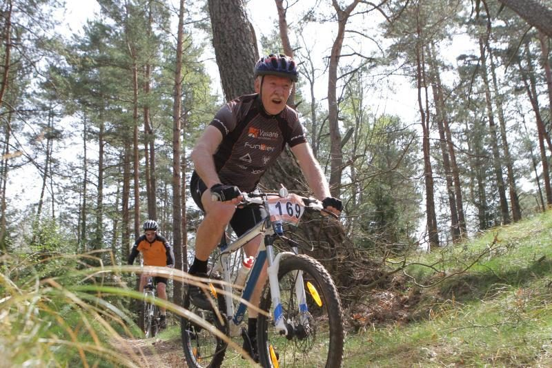 """Greičiausi – """"Velostreet-Fuji Team"""" komandos dviratininkai"""