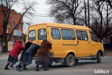 """Be mikroautobusų """"veža""""? (interviu apie 3 metų patirtį Panevėžyje)"""