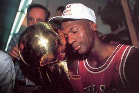 Perversmas NBA krepšinyje: esminis taisyklių pakitimas (žvilgsnis atgal)