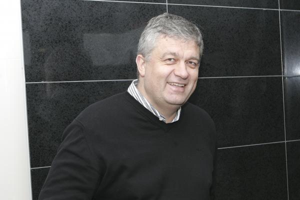 """""""Shodan"""" iš Vilniaus parsivežė 94 medalius"""