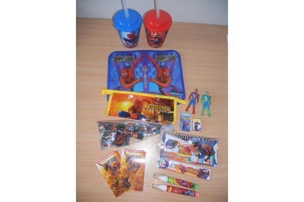 Klaipėdoje sunaikintos žaislų ir kanceliarinių prekių klastotės