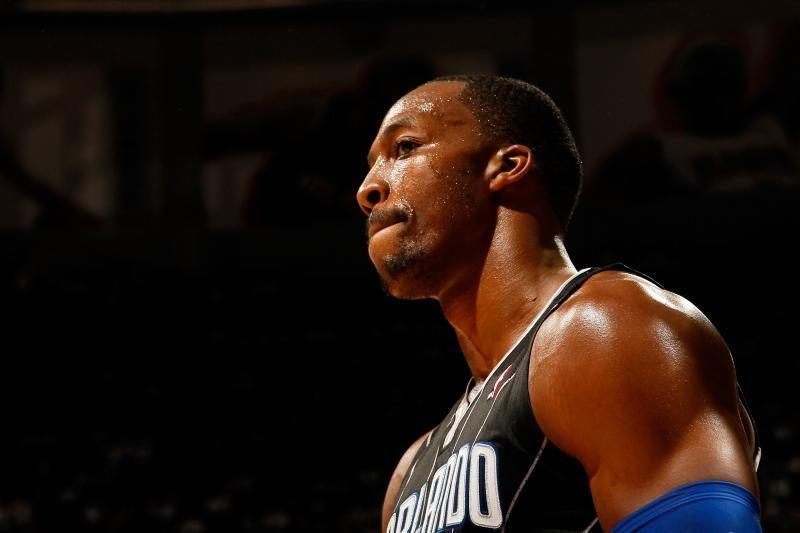 Geriausiais NBA savaitės žaidėjais tapo vidurio puolėjai