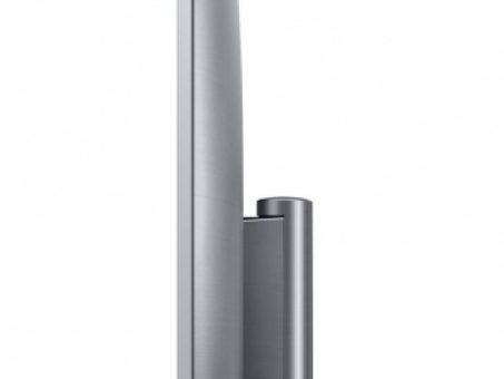 Skelbimas - Samsung QE55Q8FNATXXH QLED televizorius