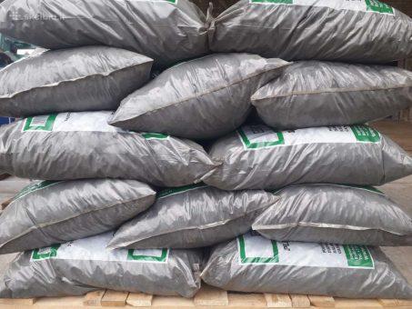 Skelbimas - Akmens anglis granuliniams katilams Dms 6-25 mm