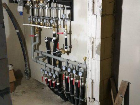 Skelbimas - Santechnikas oro vedinimo,kondicionavimo sistemos