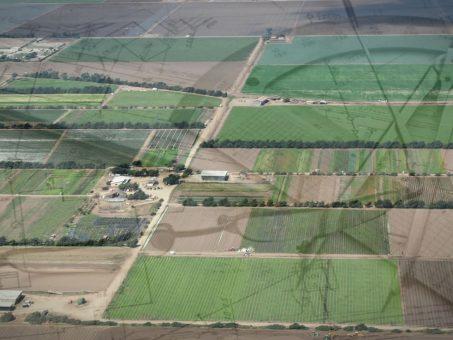 Skelbimas - Žemės sklypų matavimai, topografinių planų sudarymas