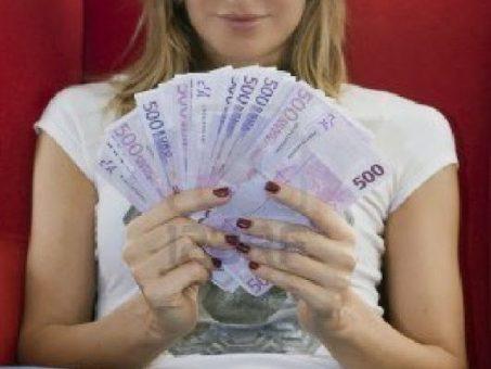 Skelbimas - finansavimo liudijimas: 25000 €