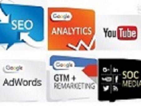Skelbimas - efektyvi reklama internete adwords adbox  seo paslaugos