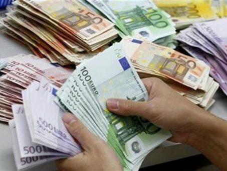 Skelbimas - reikalingas geras, pelningas ir labai pelningas verslo pasiūlymas