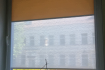 Skelbimas - Žaliuzės,roletai,fotoroletai,tinkleliai,markizės,langai