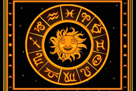 Dienos horoskopas 12 zodiako ženklų (rugpjūčio 16 d.)
