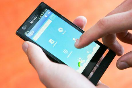 Italijos teismas pripažino ryšį tarp mobiliųjų telefonų ir smegenų auglių
