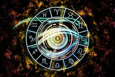 Dienos horoskopas 12 zodiako ženklų (gruodžio 17 d.)