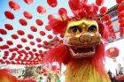 Ugniniai kinų Naujieji metai