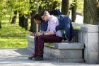 Gegužės 22-oji Klaipėdos diena