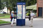 Rugpjūčio 21-oji Klaipėdos diena