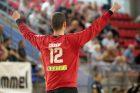 Rankinio vyrų supertaurės finalas