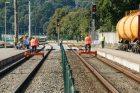 Geležinkelininkų diena