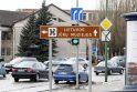 Planas: Klaipėdos regione norima įrengti vienodus ženklus, informuojančius apie lankytinus objektus.