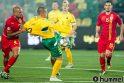 A. Liubinskas: pasigendu racionalesnio futbolo
