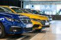 Kauniečiai rinks geriausią automobilį savo miestui